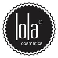 Lola-Cosmetics-1