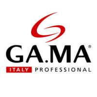 gama-italy-professional