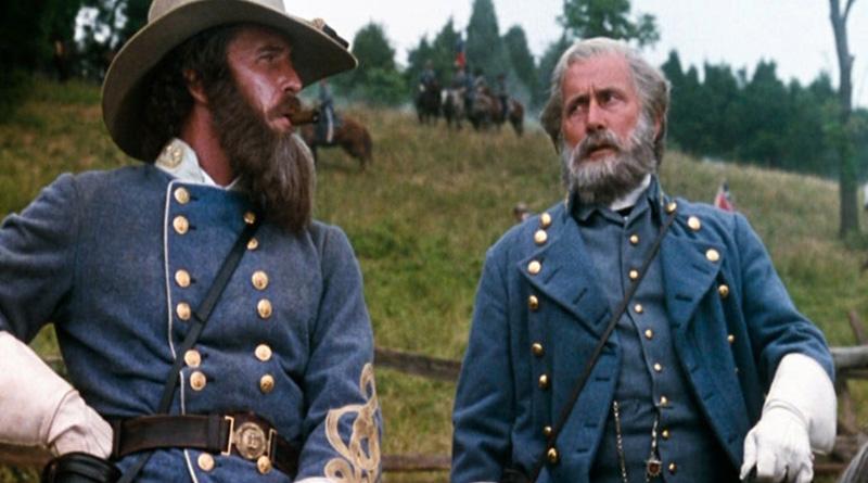 Crítica de 'Gettysburg': Una batalla decisiva para los U.S.A.