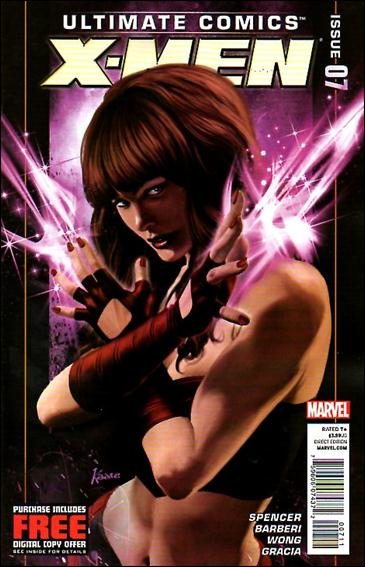 Loki aparecerá en 'Los Vengadores 2', y Joss Whedon habla sobre el traje de la Bruja Escarlata