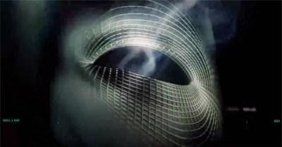 Los seis siniestros sí que hacen acto de presencia en 'The Amazing Spider-Man 2: El poder de Electro'