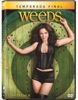 A la venta el desenlace de 'Weeds' en DVD