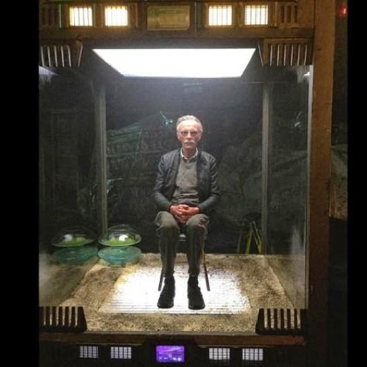 No habrá nuevos humanos en 'Guardianes de la galaxia 2', y todo sobre el cameo de Stan Lee