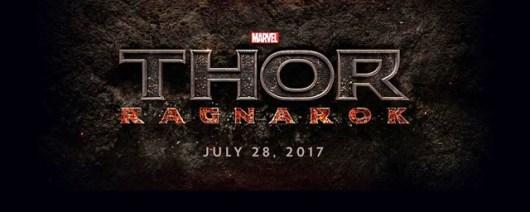Todos los logotipos, detalles y fechas de los próximos estrenos de Marvel