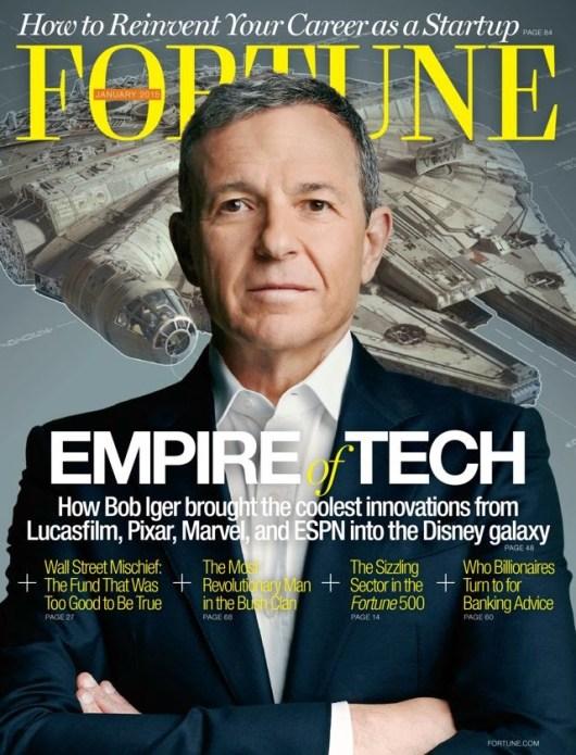 Nueva foto del Halcón Milenario de 'Star Wars: El despertar de la fuerza'