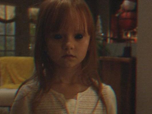 Primeras fotos de 'Paranormal Activity: The Ghost Dimension', última entrega de la franquicia