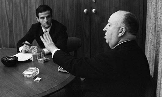 Sitges 2015. Día 6: 'Experimenter', 'Partisan', 'Assassination', 'Hitchcock/Truffaut' y 'The survivalist'