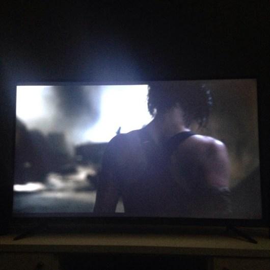 Primera imagen del metraje de 'Resident Evil: The Final Chapter' y nueva foto de rodaje