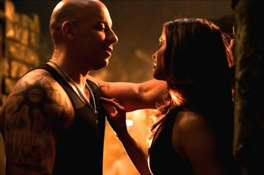 Fecha de estreno y fotos de 'xXx: El regreso de Xander Cage'