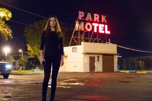 Primeras imágenes de la segunda temporada de 'Bloodline'