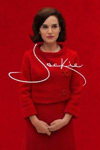 """Pósters de la película """"Jackie"""""""
