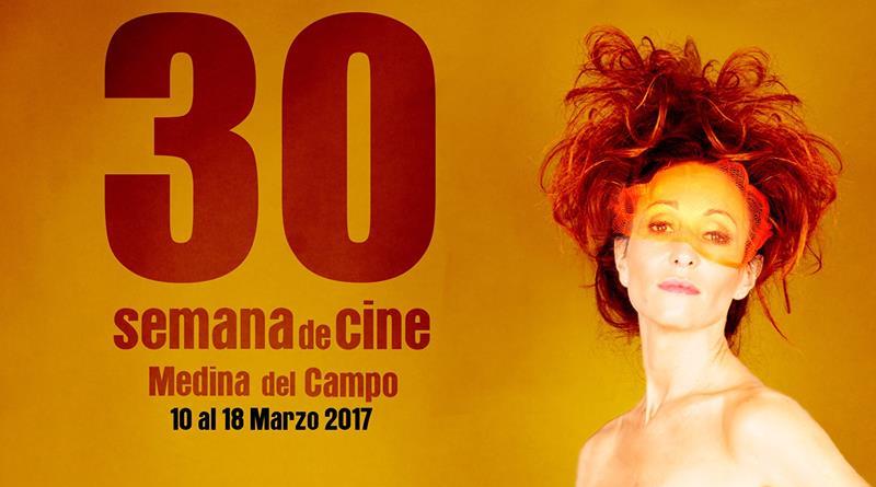 Semana de Cine de Medina del Campo