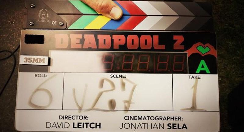 deadpool2claquta