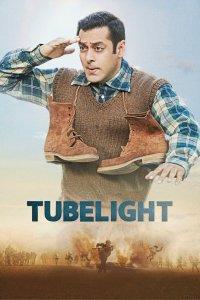 "Pósters de la película ""Tubelight"""