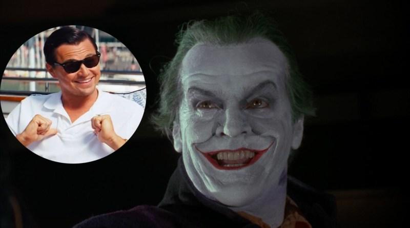 Joker Leo