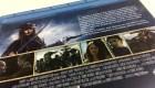 'Piratas del Caribe: La venganza de Salazar': Reportaje fotográfico y análisis de la edición Blu-ray