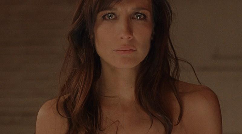 'Most Beautiful Island': Tráiler de la opera prima de Ana Asensio