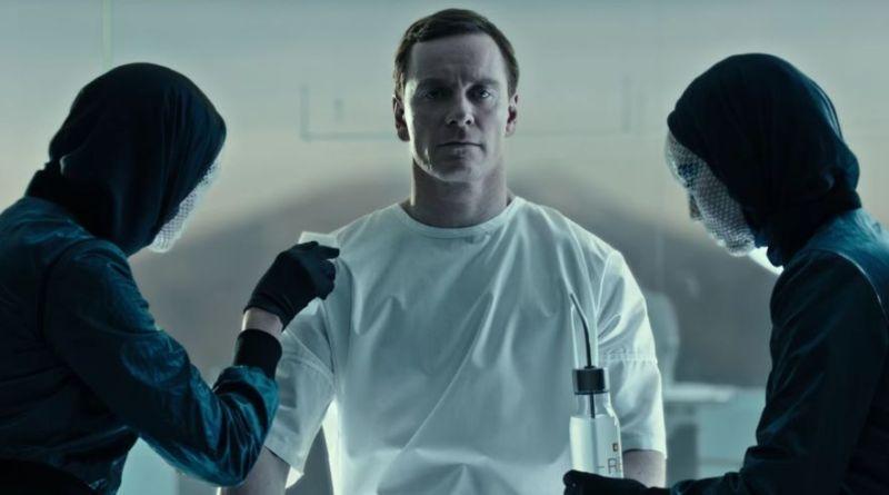 La tercera precuela de 'Alien' se centrará en la Inteligencia Artificial