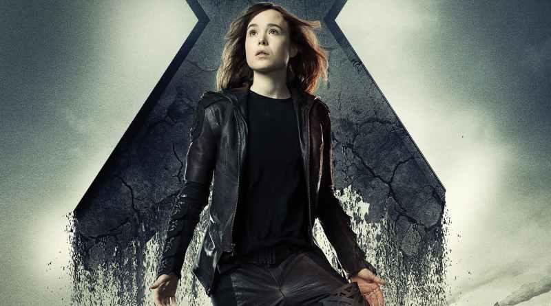 Tim Miller quiere una película en solitario de Kitty Pryde dentro del universo de los X-Men