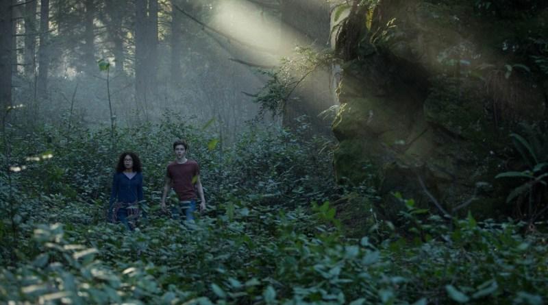 'Un Pliegue en el Tiempo': Segundo tráiler español de la película de acción real de Disney