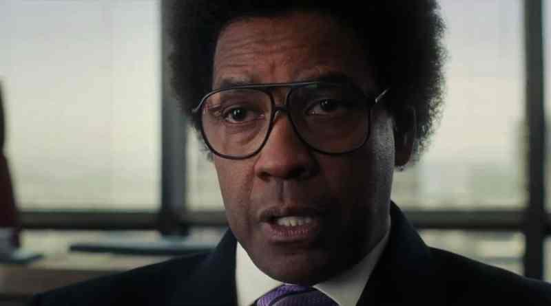 'Roman J. Israel, Esq.': Se retrasa el estreno de la película de Dan Gilroy con Denzel Washington,