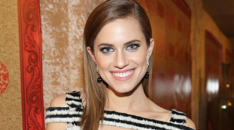 'Una serie de catastróficas desdichas': Allison Williams se une al reparto