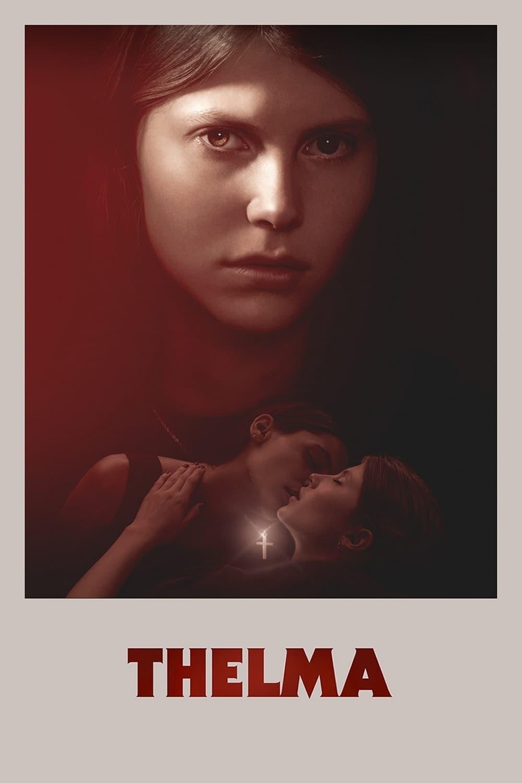 "Pósters de la película ""Thelma"""