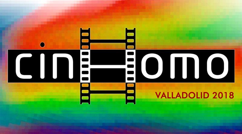 CINHOMO 2018: Arranca la 18ª Muestra Internacional de Cine LGBTI de Valladolid