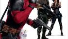 'Deadpool 2': El mercenario bocazas no se cansa de salir en pósters