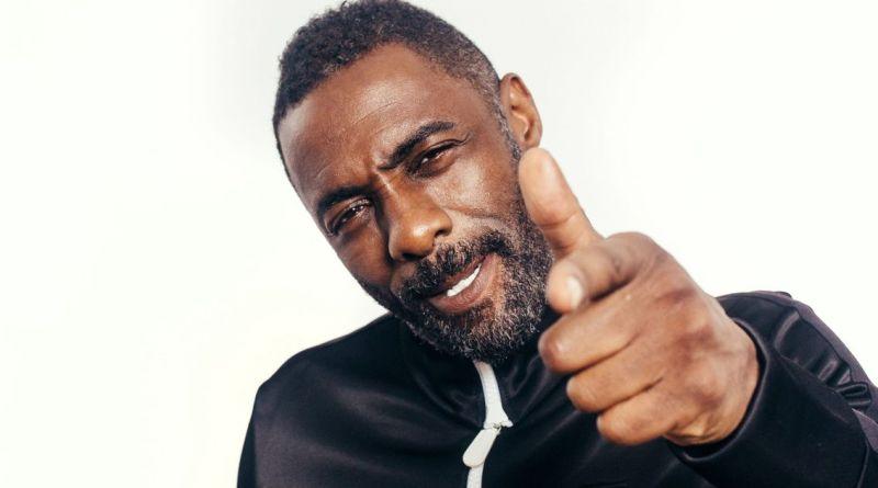 Idris Elba al frente de 'El jorobado de Notre Dame' para Netflix