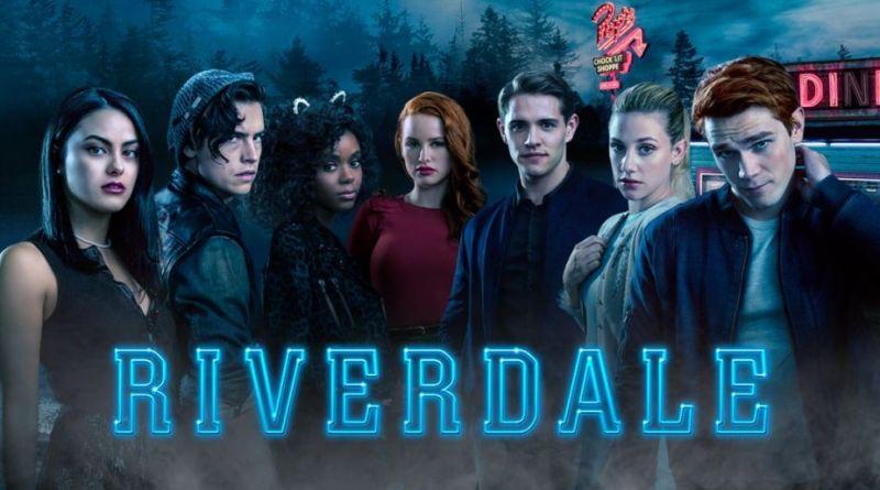 'Riverdale': El desenlace de la segunda temporada llegará este jueves 17