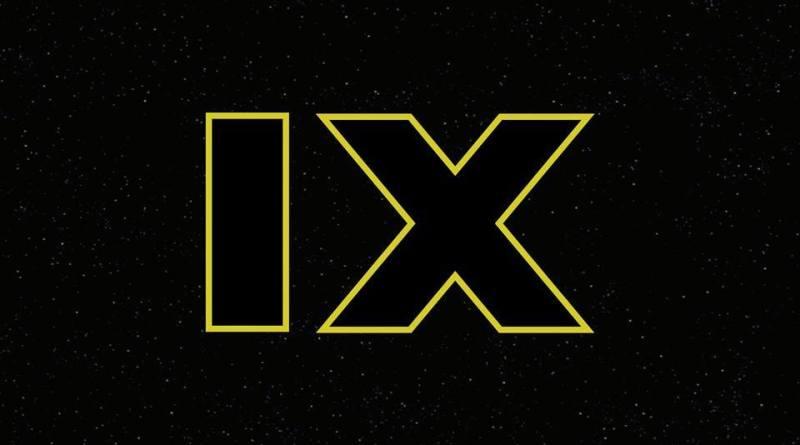 'Star Wars: Episodio IX': Desvelado el reparto de la nueva aventura galáctica