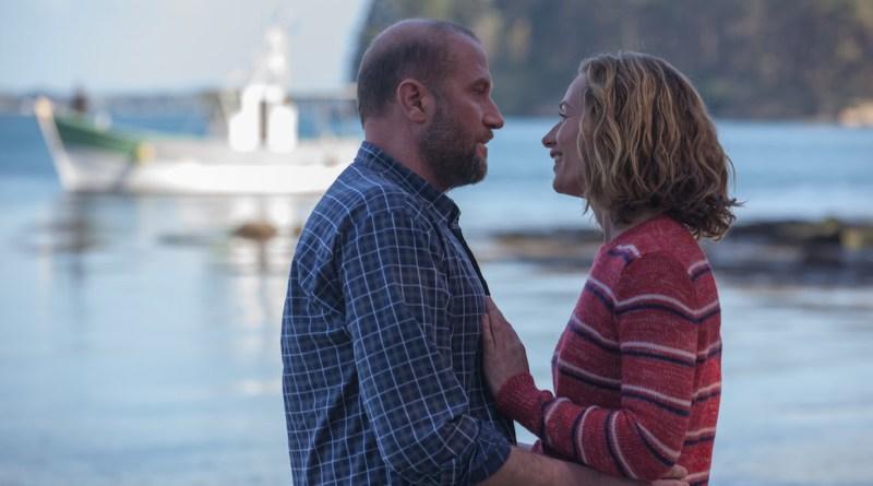 'Sácame de dudas': Llega a los cines la nueva comedia de Carine Tardieu