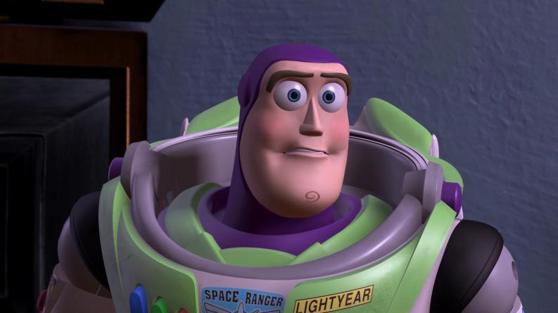 'Toy Story 4': Tim Allen asegura que lloraremos