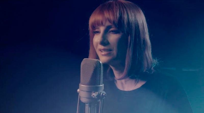 """'Dumbo': Videoclip oficial para España de """"Hijo del corazón (Baby Mine)"""" conr Najwa"""
