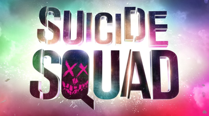 'The Suicide Squad': Se siguen sumando nuevos personajes a este reinicio a modo de secuela