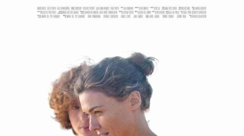 "Pósters de la película ""Madre"""