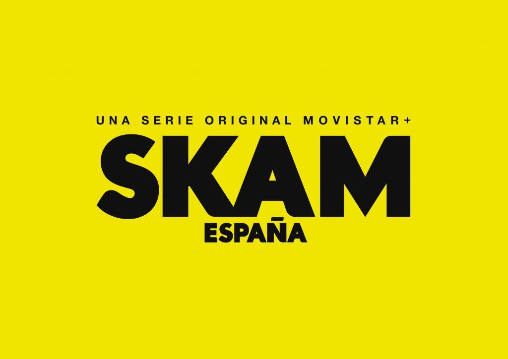 SKAM España