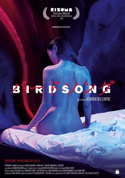 birdsong-pelicula