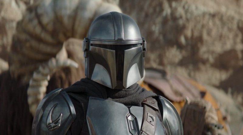 Boba Fett también estará en la serie de Obi-Wan Kenobi