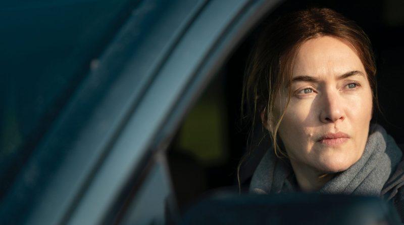 Mare of Easttown, con Kate Winslet, llega el 19 de abril a HBO España