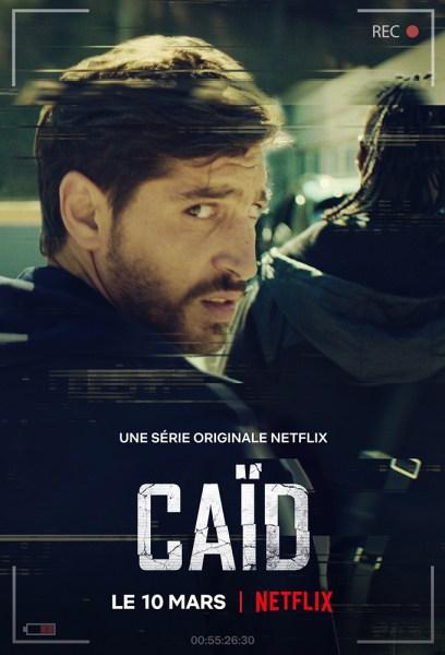 Dealer (Caïd)
