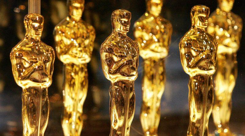 93 Premios Óscar