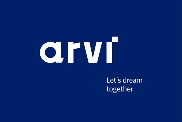 Nace Arvi Licensing, que distribuirá los títulos en formato físico de Sony, Universal, eOne, Vértigo y F&P en exclusiva para España y Andorra