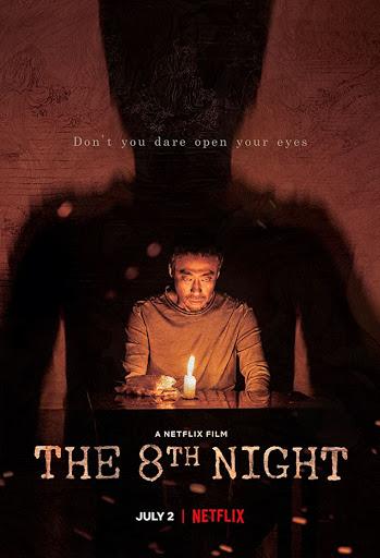 La 8ª noche