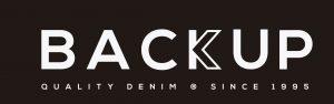 logos-back-up