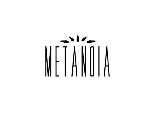 logo-alta-metanoia