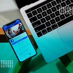 Redes sociales: cómo hacer publicaciones anuncios efectivos en el muro de Facebook