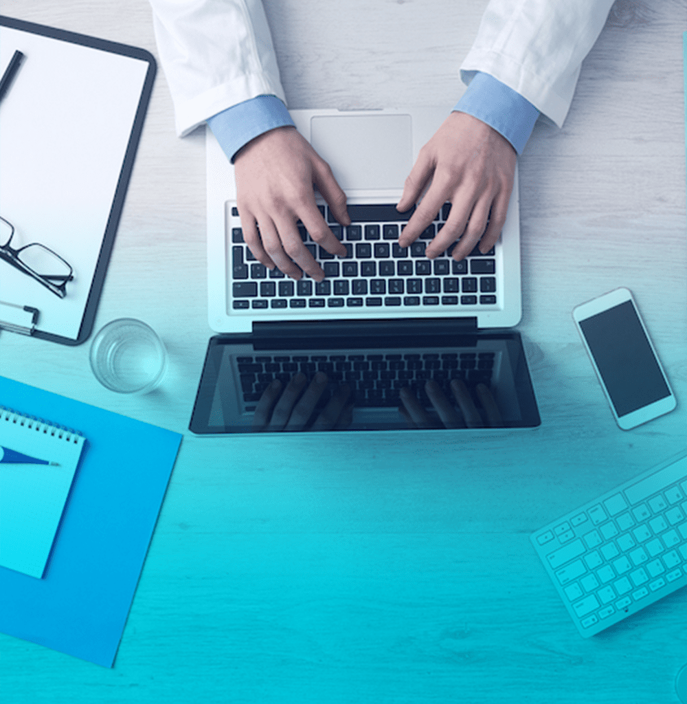 Los 3 pilares del marketing digital para médicos y profesionales de la salud.