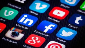 que_es_el_social_selling_y_para_qué_sirve_No_es_Marketing